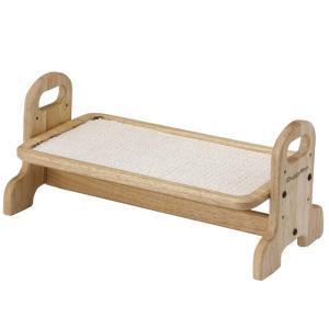 ドギーマン DOGgyMan ウッディーダイニング S (犬用の 食器 餌皿) 犬用・猫用 食器 餌...