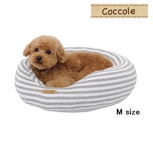 Coccole ふわふわベッド Mサイズ