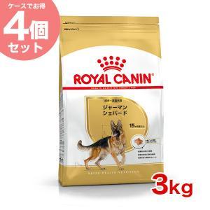 商品詳細・20908441・3182550715737・米、家禽*ミート、動物性脂肪、植物性分離タン...