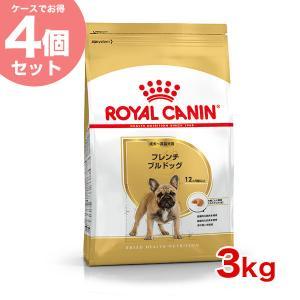 商品詳細・20908450・3182550811637・米、小麦、動物性脂肪、ポークプロテイン、植物...