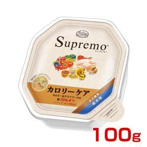ニュートロジャパン シュプレモ カロリーケア ...の関連商品6