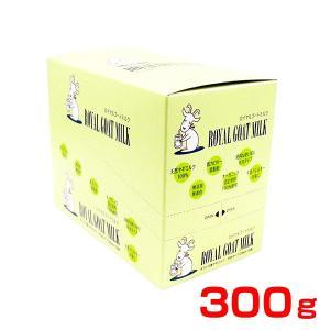 [ペットプロ]PetPro ロイヤルゴートミルク 300g ヤギミルク 100%原料 犬 猫 ミルク...