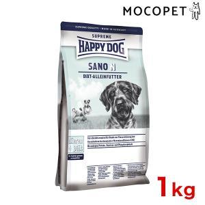 ワールドプレミアム [ハッピードッグ]HAPPY DOG スプリーム サノ N 1kg 400196...