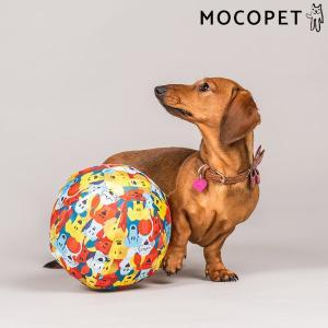[ペットブルーン]Petbloon ドッグ・バルーン / 犬用 オモチャ おもちゃ 50604560...