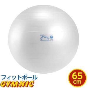 バランスボール ギムニク・フィットボール(65cm)...