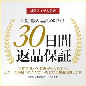 東急スポーツオアシスのバランスボール 55cm|リング付  DVD付|109oasis|02