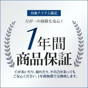 東急スポーツオアシスのバランスボール 55cm|リング付  DVD付|109oasis|03