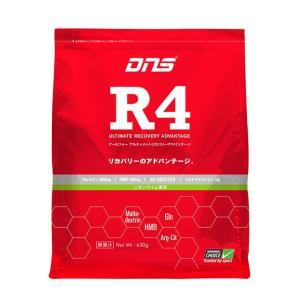 DNS プロテイン R4アルティメットリカバリーアドバンテージ630g
