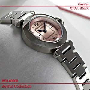 カルティエ(Cartier) 時計 レディース...の詳細画像1