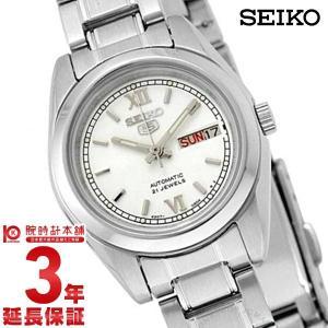 セイコー5 逆輸入モデル SEIKO5 5スポーツ SYMK23K1 レディース