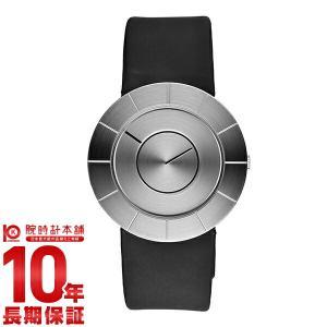 今ならポイント最大20倍 イッセイミヤケ ISSEYMIYAKE トゥー  メンズ 腕時計 SILAN003|10keiya