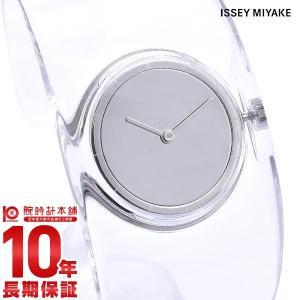 『1000円割引クーポン』イッセイミヤケ 時計 レディース ...