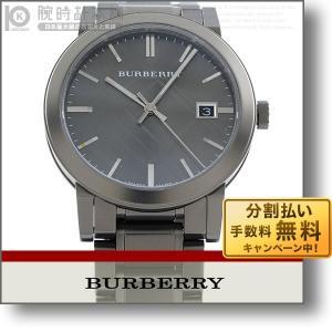 バーバリー BURBERRY BU9007 メンズ|10keiya