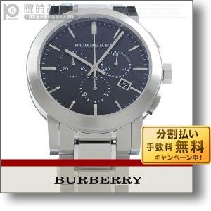 バーバリー BURBERRY BU9351 メンズ|10keiya