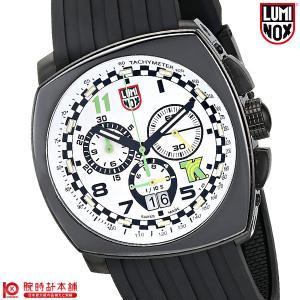 ルミノックス LUMINOX フィールドスポーツ トニーカナーン 1147 メンズ|10keiya