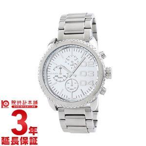 ディーゼル DIESEL 腕時計 メンズ レディース DZ5337|10keiya