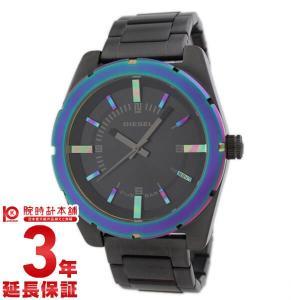 ディーゼル DIESEL 腕時計 メンズ レディース DZ5347|10keiya