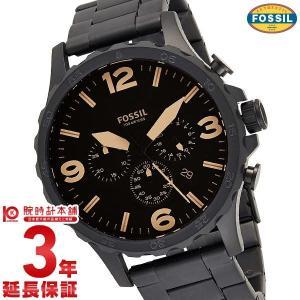 フォッシル ネイト JR1356 FOSSIL|10keiya