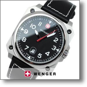 ウェンガー エアログラフコクピット 72425 WENGER 10keiya