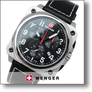 ウェンガー エアログラフコクピット 77015 WENGER 10keiya