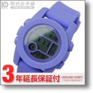 ニクソン ユニット 40 A4901366 NIXON|10keiya