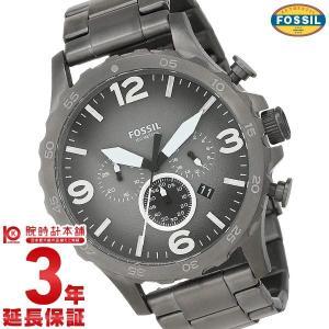 フォッシル ネイト JR1437 FOSSIL|10keiya