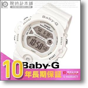 BABY-G ベビーG カシオ CASIO ベビージー   レディース 腕時計 BG-6903-7BJF(予約受付中) 10keiya