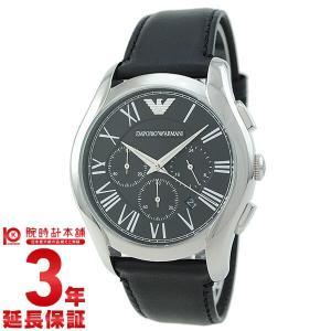 アルマーニ 腕時計 メンズ エンポリオアルマーニ EMPOR...