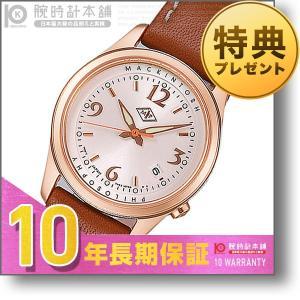今ならポイント最大20倍 マッキントッシュフィロソフィー MACKINTOSHPHILOSOPHY コベントリー  レディース 腕時計 FDAT993|10keiya
