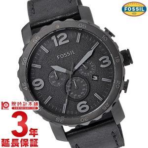フォッシル  JR1354 FOSSIL|10keiya
