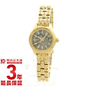 ディーゼル DIESEL 腕時計 レディース DZ5411|10keiya