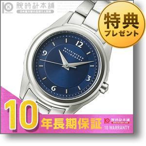 マッキントッシュフィロソフィー MACKINTOSHPHILOSOPHY ペアウォッチ ドレスペア ハードレックス 日常生活用強化防水(10気圧)   レディース 腕時計 FDAT987|10keiya