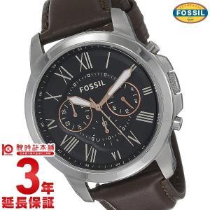 フォッシル  FS4813 FOSSIL|10keiya