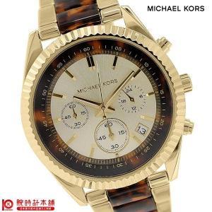 最大ポイント22倍 マイケルコース MICHAELKORS   レディース 腕時計 MK5963|10keiya