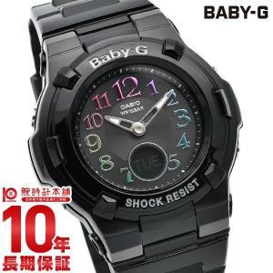 BABY-G ベビーG カシオ CASIO トリッパー 電波ソーラー  レディース 腕時計 BGA-1110GR-1BJF(予約受付中) 10keiya