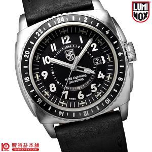ルミノックス LUMINOX 9421 メンズ|10keiya