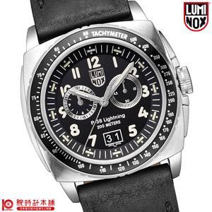 ルミノックス LUMINOX 9441 メンズ|10keiya