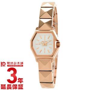 ディーゼル DIESEL 腕時計 レディース DZ5350|10keiya