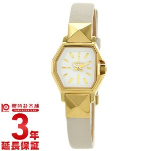ディーゼル DIESEL 腕時計 レディース DZ5353|10keiya