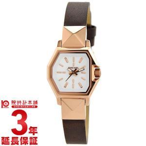 ディーゼル DIESEL 腕時計 レディース DZ5351|10keiya