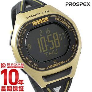 セイコー プロスペックス スーパーランナーズ 東京マラソン2...
