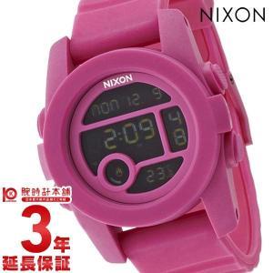 ニクソン 機械式(自動巻き) A490076 NIXON|10keiya
