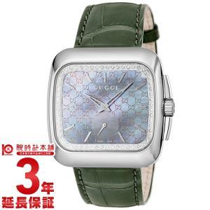 グッチ GUCCI   メンズ 腕時計 YA131316|10keiya