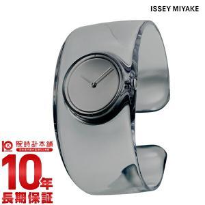 今ならポイント最大20倍 イッセイミヤケ ISSEYMIYAKE Oオー吉岡徳仁デザイン  ユニセックス 腕時計 SILAW002|10keiya