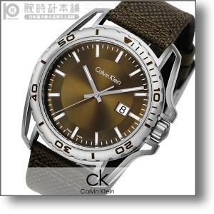 カルバンクライン CALVINKLEIN   メンズ 腕時計 K5Y31XWL|10keiya