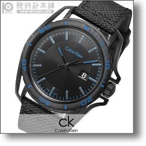 カルバンクライン CALVINKLEIN   メンズ 腕時計 K5Y31YB1|10keiya