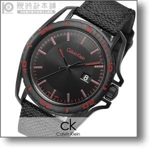 カルバンクライン CALVINKLEIN   メンズ 腕時計 K5Y31ZB1|10keiya