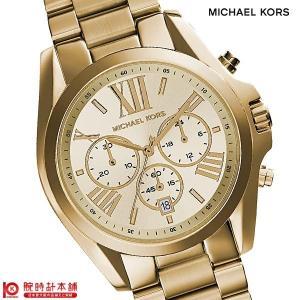 最大ポイント22倍 マイケルコース MICHAELKORS   レディース 腕時計 MK5605|10keiya