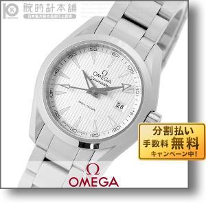 オメガ シーマスター OMEGA 231.10.30.60....