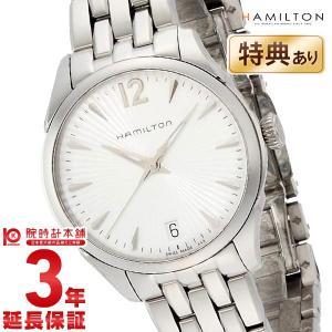 ハミルトン ジャズマスター  H42211155 HAMILTON|10keiya